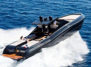 SuperOcean 58