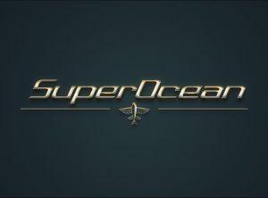 SuperOcean 50